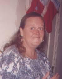 Jean Rae Moorehatch Seals Obituary - Berea, Kentucky , David & Powell  Funeral Home   Tribute Arcive