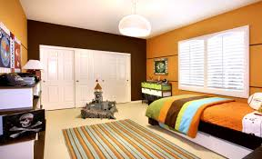Bedrooms  Inspiring Awesome Guest Bedroom Color Ideas That Will Small Room Color Ideas