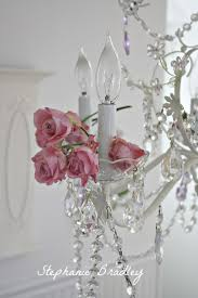 shabby chic lighting. 158 Best Lovely Shabby Chic Lighting 2 Images On Pinterest Scheme Of Roses