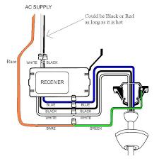 hampton bay fan wiring diagram model uc7083t mifinderco ceiling new rh kanri info hampton bay ceiling fan light kit wiring diagram ceiling fan wiring