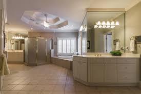 bedroom closet design ideas. Bedroom Closet Design Ideas. Good Walk In Designs L Shaped White Finish Maple Ideas
