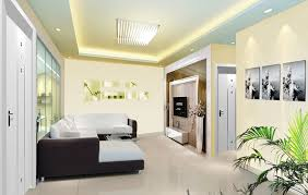 easy simple design of living room upon inspiration interior home