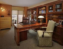 home office office furniture sets home. Country Homes Interior Design Space Savvy Desks Home Office Workstation 775x600 Furniture Sets I