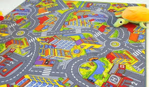 ikea childrens rugs by