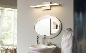 bathroom lighting modern. Modern Bath Lighting Awesome Bathroom Top Rated Light P