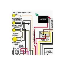 2006 scion xb wiring diagram car fuse box and wiring diagram images alfa romeo wiring diagram besides scion xb pulley diagram together 2005 scion tc ac wiring