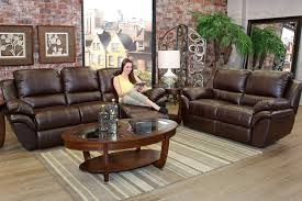amazing mor furniture for less bakersfield ca with cabo living room in brown mor furniture for less by 56rt