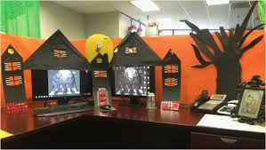 Halloween decorations for the office Nightmare Before Christmas Halloween Office Decorating Ideas Halloween Decorations For The Fice New Nightmares Before Christmas Lee Home Halloween Office Decorating Ideas Halloween Decorations For The Fice