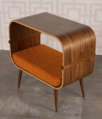 modern cat tree furniture. Mid Century Compact Brick Rhhoozconet Cat Modern Tree Furniture R