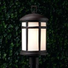 outside porch lights outside porch lights outdoor house lights low voltage post lights led porch light outside porch lights