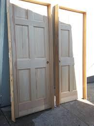 75 99 Doors North Jersey Door