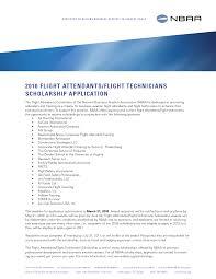 flight attendant resume sample flight attendant resume sample 65