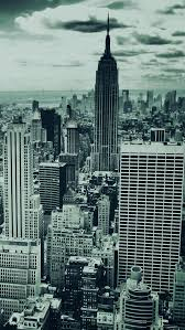 640x1136 black and white new york iphone 5s wallpaper iphone