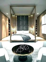 Black White And Gold Room White And Gold Room White And Rose Gold ...