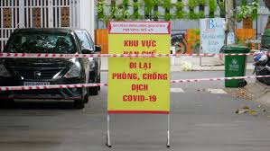 Total and new cases, deaths per day, mortality and recovery rates, current active cases, recoveries, trends and timeline. Covid 19 Worries Return To Vietnam The Diplomat