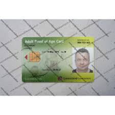 Passport ⋆ Id Australian Fake Buy Card Realpass Italian