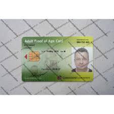 Fake Australian ⋆ Realpass Card Id Passport Italian Buy