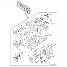 sta rite pump wiring diagram the wiring