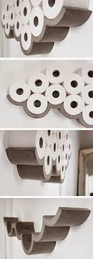 diy bathroom decor pinterest. Rental Apartment Bathroom Ideas Diy Projects On Budget Clever Furniture Hacks Wall Decor Pinterest Half Bath