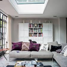 L Shaped Living Room Design L Shaped Living Room Design L Shaped Living Room Home Interior