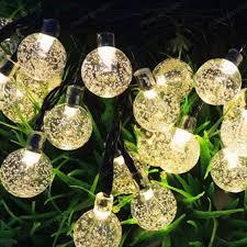 medium size of outdoor chandelier solar outdoor chandelier solar diy outdoor solar chandelier for gazebo outdoor