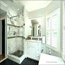 Bathroom Remodeling Cost Calculator Unique Master Bathroom Renovation Cost Average Cost Of Master Bathroom
