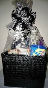 Amazoncom  The Very Best Boss Gourmet Gift Basket  Christmas Christmas Gift Baskets Online