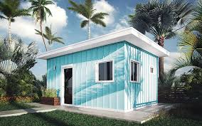 hawaii tiny house. The Tiny House Trend Is Looking Pretty Tempting. Hawaii