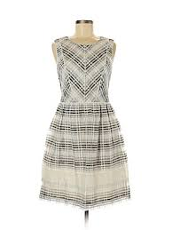 Ivy And Blu Womens Clothing On Sale Up To 90 Off Retail