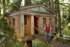 popular home how to build tree decorating designs plans and houses with front in cool tree houses to build n99 houses