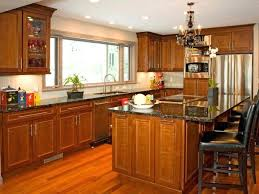 stained wood kitchen cabinets large size of kitchen cabinet wood choices ready made cupboards all wood