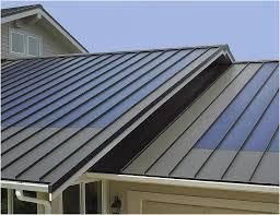 classic rib metal roofing93