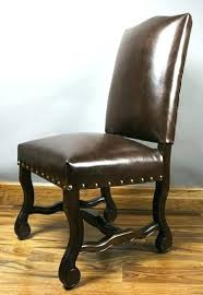 stupendous trim dining chair terrific chair design ideas leather dining chairs on with s trim leather