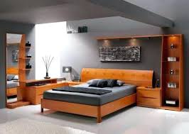 compact bedroom furniture. Compact Bedroom Furniture Designs Are Imperative When Your Space Is Small Uk . Stunning Beautiful T