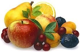 fresh fruit wallpaper. Wonderful Fresh Fresh Fruit Picture To Fresh Fruit Wallpaper U