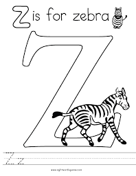 Small Picture Lovely A Z Coloring Pages 91 On Free Coloring Kids with A Z