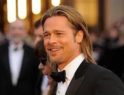 excellent long hair men xa mens hairstyles