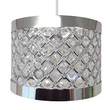 lovely unique lighting fixtures 5. Moda Sparkly Ceiling Pendant Light. Lovely Unique Lighting Fixtures 5 F