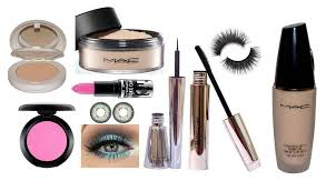 mac makeup kit 163 ml mac makeup kit 163 ml at best s in india snapdeal