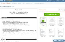 Download Super Resume Builder Haadyaooverbayresort Com
