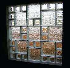 if you or someone know is looking to replace their bathroom windows with a new energy if you or someone know is looking to replace their bathroom windows
