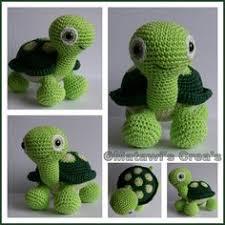 Free Crochet Turtle Pattern Impressive Turtle Toy Pattern By Kj Hay Crochet Pinterest Free Crochet