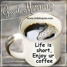 good morning coffee friend. Perfect Friend Benefits Of Coffeegood Morning Quotestips And Good Morning Coffee Friend D