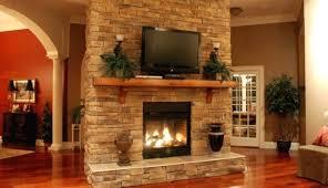 fireplace smoke in house windows oven holder double screens doors ideas fire kitchen dutch plans screensaver fireplace smoke in house
