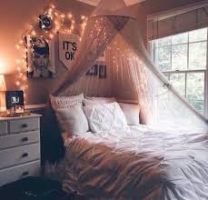 Im 7 Himmel H O M E Pinterest Himmel Schlafzimmer Und Avec Tumblr
