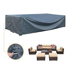 linkool l shaped outdoor furniture