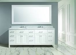 54 inch vanity double sink. full size of bathrooms design:bathroom vanities inch double sink vanity cabinets single cabinet bath large 54
