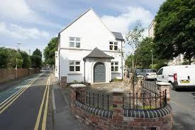 1 Bedroom Apartment To Rent   Red Lion House, Lion Street, Stourbridge