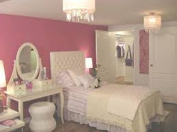 chandeliers girls bedroom chandelier best collection of for girl lovely chandeliers regarding view childrens chandeli