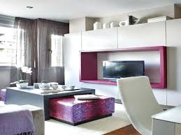 furniture for studio. Small Apartments Furniture Best Apartment Ideas Decorating Tips For Studio O